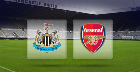 arsenal newcastle what to expect from arsenal s game against newcastle