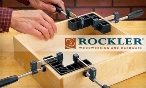 rockler woodworking  hardware denver  groupon