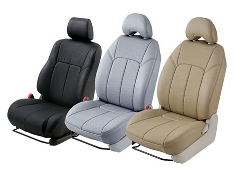 upholstery seats car seat covers in dubai vehicle and bus seat covers in
