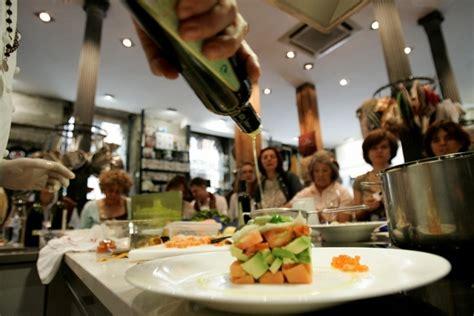 curso cocina barcelona cursos de gastronom 237 a en barcelona
