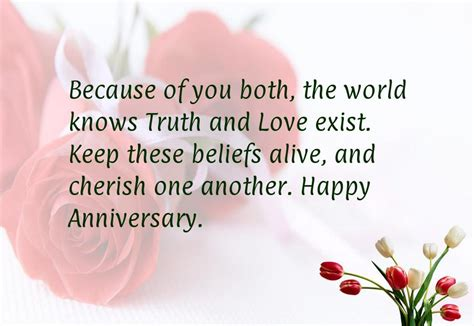 Wedding Anniversary Wishes Sms To by Wedding Anniversary Wishes Sms