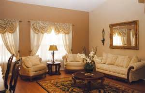 Tuscan living room decorating ideas room decorating ideas amp home