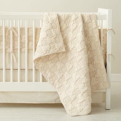 sheep crib bedding baby white sheep themed crib bedding baby beckham