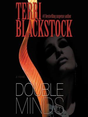 Distortion Moonlighters Series blackstock 183 overdrive rakuten overdrive ebooks