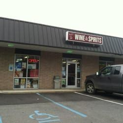 jones fifty wine liquor store bottle shop saratoga