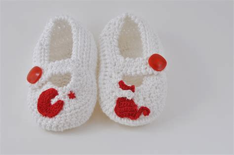 neonato usata scarpe neonato usate