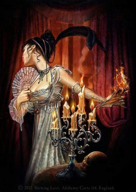 alchemy 1977 gothic 2017 0738748455 92 best images about alchemy gothic on gothic art artworks and alchemy