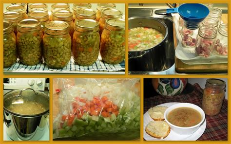 awesome home recipes on ve been canning this recipe from the better homes and gardens home home