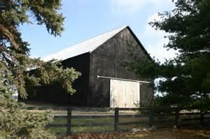 the black barn black barn 174 winery the winery