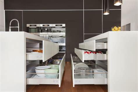 Ordine In Cucina by Leggimi Se Vuoi Migliorare La Tua Cucina Casa It