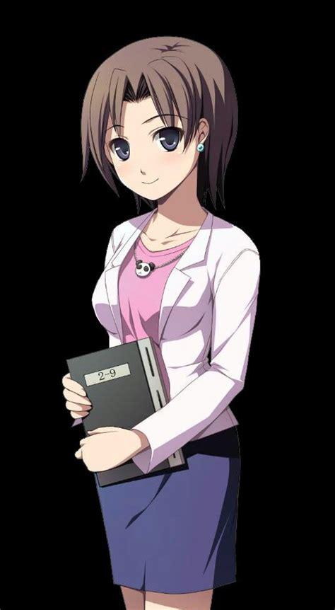 Smash 1 2 Yui Ayumi corpse anime amino