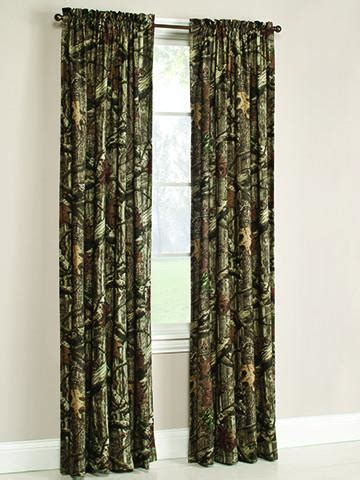 pink mossy oak curtains realtree valance curtain pink american outdoor woman