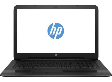 Wifi Laptop Hp hp notebook wireless driver windows 7 docadeftio s diary