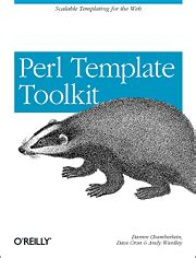 template toolkit template toolkit http webdesign14