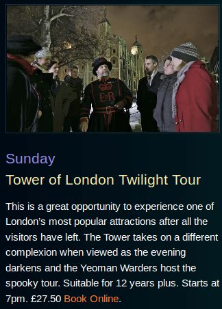 things to do on a saturday in london things to do on london weekend update things to do in london this