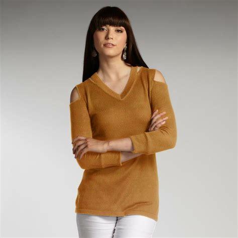 7 Fairtrade Garments by 19 Best Eco Fashion Images On Fair Trade Fair