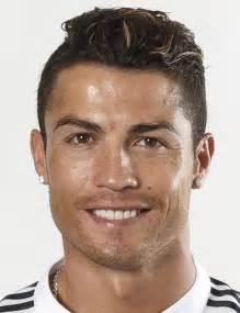 Cristiano Ronaldo Cristiano Ronaldo Entire Performance Data Transfermarkt