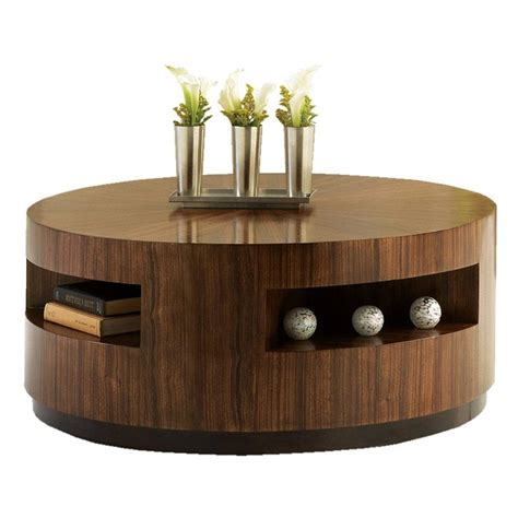 wooden melbourne wooden coffee tables melbourne wooden coffee table home