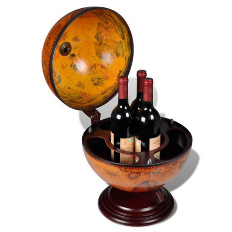 porta liquori articoli per mappamondo porta liquori vini vintage in