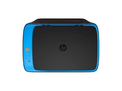 Printer Hp 4729 Psc Wifi hewlett packard hp ultra 4729 deskjet all in one printer