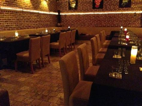 Orale Mexican Kitchen Jersey City by Orale Mexican Kitchen Jersey City Restaurant Reviews
