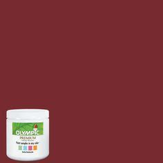 1000 images about sherwin williams on paint sles behr premium plus and interior