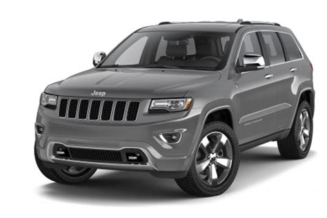 Deery Brothers Chrysler by Deery Brothers Chrysler Dodge Jeep Ram 2015 Jeep Grand