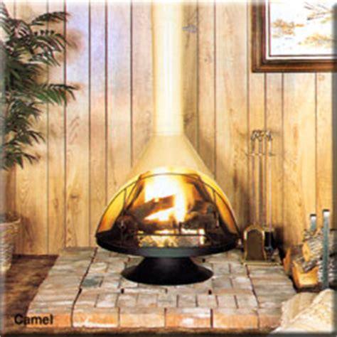 retro malm fireplaces retro renovation