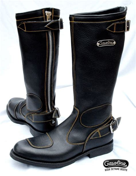 best mens motorcycle boots 312 best ideas about boots on motorcycle boot