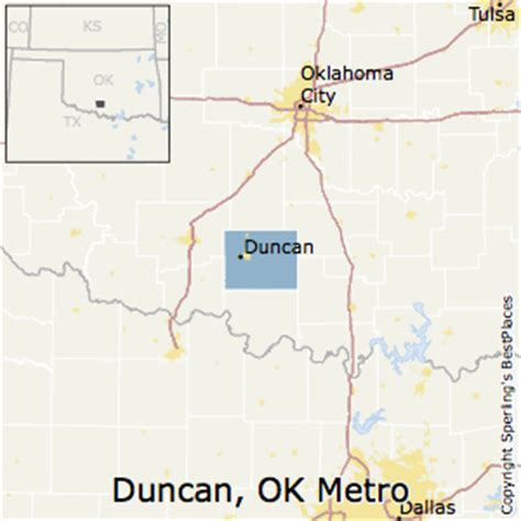 houses for rent duncan ok best places to live in duncan metro area oklahoma