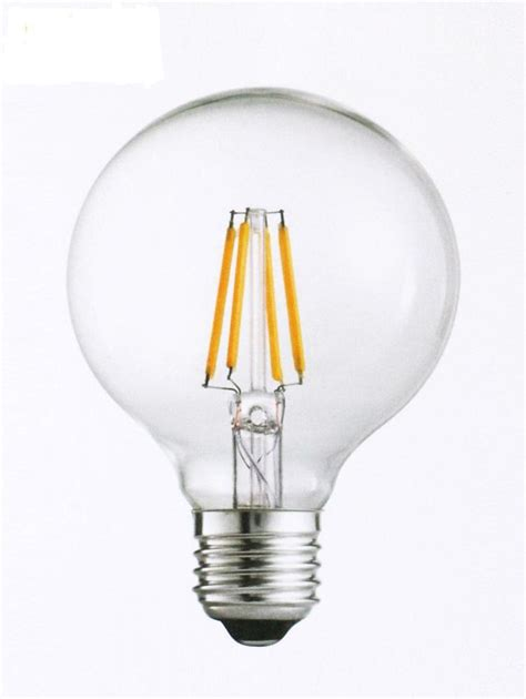 type g led light bulb edison type 4w g125 led vintage ligh end 1 18 2018 2 15 pm