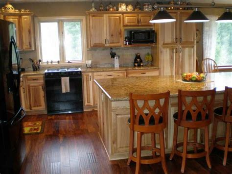 lowes denver hickory cabinets search