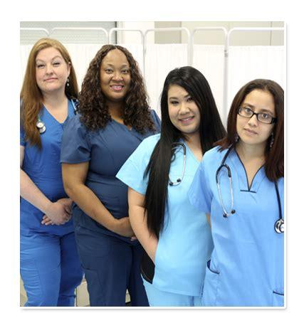 laurellwood nursing center