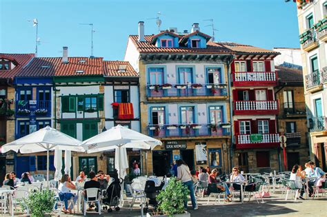 country towns 6 amazing towns and cities you wouldn t think to visit in