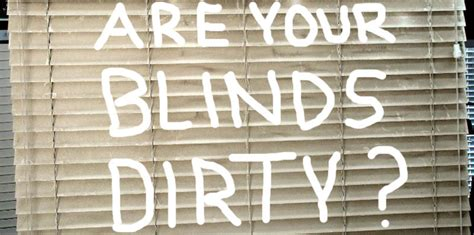 how do you clean l shades inspirational how to clean mini blinds countryliving