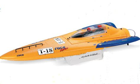 boat radio not getting power rc boat and electric rc boat huge 42 quot radio control super