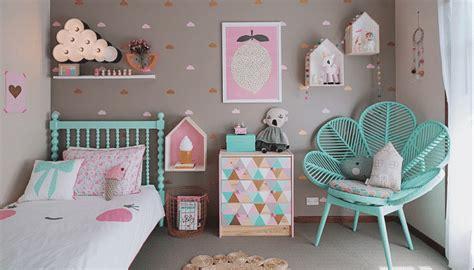 decorar la casa con manualidades manualidades para decorar la casa y luzca mas llamativa