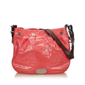 Win A Mulberry Bag And 300 Worth Of Products by Mulberry Taschen G 252 Nstig Kaufen Second