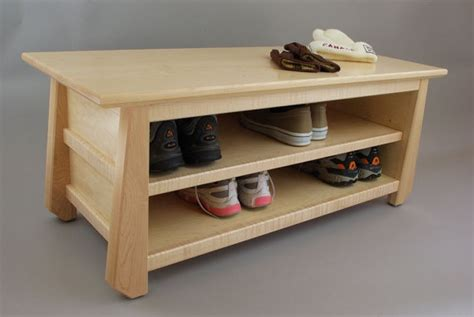 japanese shoe storage 22 best images about yogi bench on indian