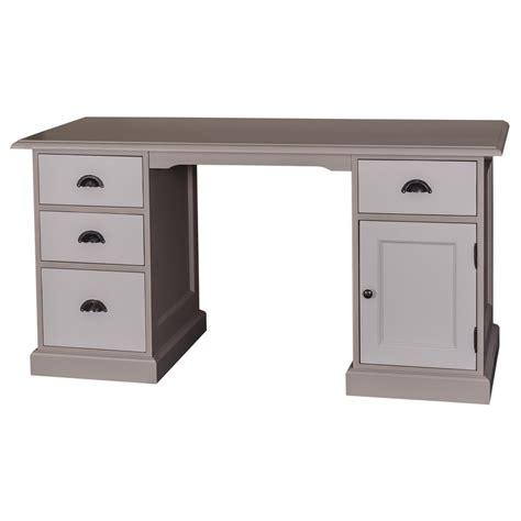 tiroir placard bureau avec placard et tiroirs demeure et jardin