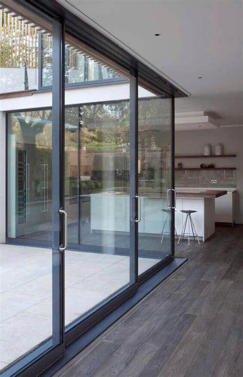 External Patio Doors by 43 Stunning External Patio Doors