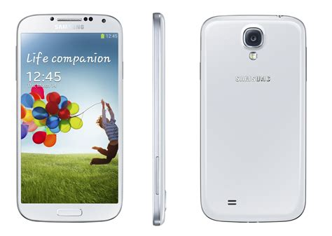 4 Samsung Galaxy Moto X Vs Galaxy S4 Do You Care About Specs Or Experience