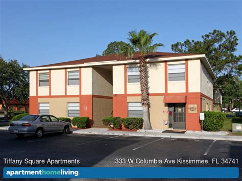 1 bedroom apartments for rent in kissimmee florida 1 bedroom apartments in kissimmee 28 images one