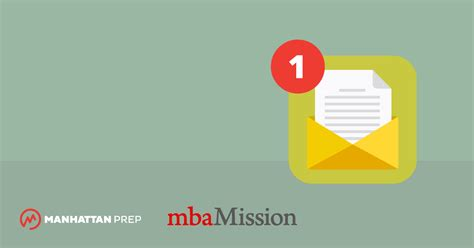 Mba Prep School Admissions Consulting by Gmat Strategies And News Manhattan Prep