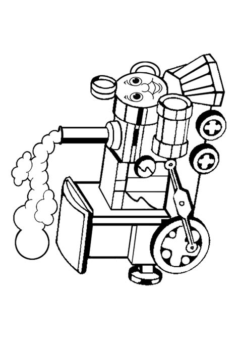 car engine coloring page car engine with labels coloring sheets coloring pages