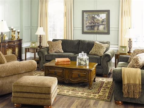 rustic home decorating ideas living room decorative elements in rustic decorating ideas