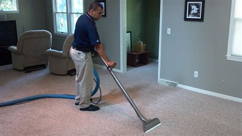 how to deep clean your carpet hirerush blog how to deep clean your carpet hirerush blog