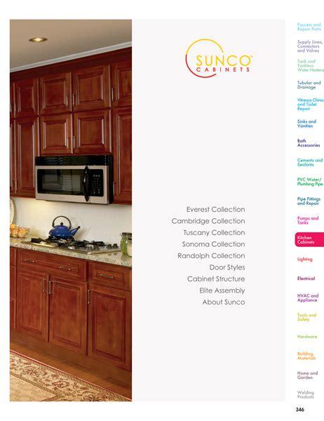 kitchen cabinets catalog kitchen cabinets daco worldwide catalog