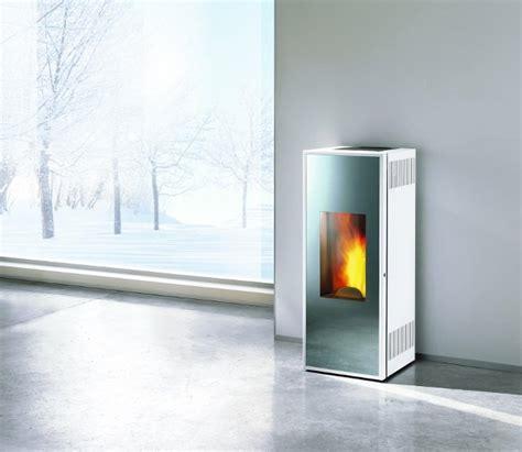 po 234 le 224 granul 233 s cmg icona mirror 6 kw cheminee design et moderne