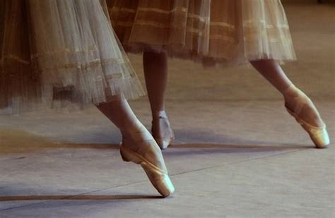 1325171034 ballerine photos de cours a southern mother i could have danced all night